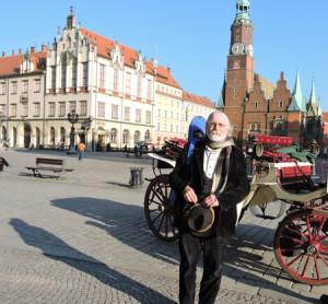 rathaus-wroclaw-breslau