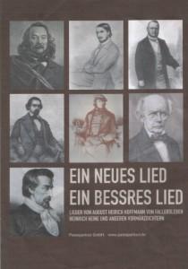Passepartout GmbH Plakat